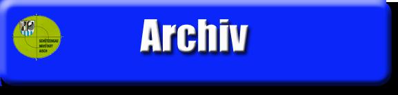 Archiv