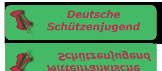 Deutsche Schützenjugend